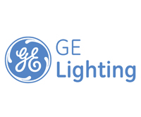 Ge-lighting