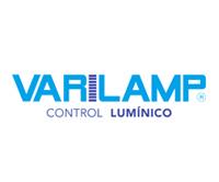 Varilamp