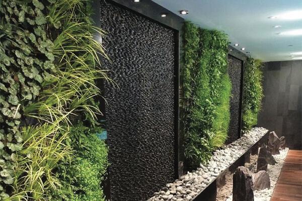 jardines-verticales-barcelona-diseño